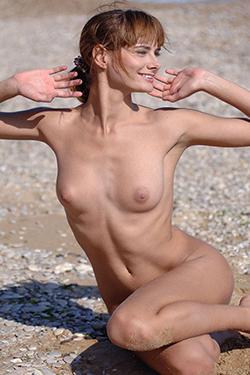 Top prostituta Yannie Berlin escort personali di massaggi erotici
